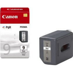 Canon PGI-9 Cartouche d'encre pigmenté clair