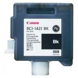 Canon BCI-1421BK Cartouche d'encre noir