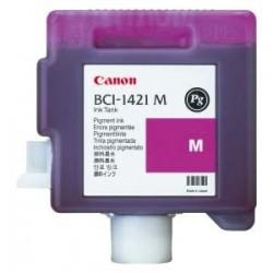 Canon BCI-1421M Cartouche d'encre Magenta