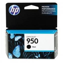 HP 950 Cartouche d'encre Noir