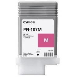 Canon PFI-107 cartouche d'encre magenta - 1