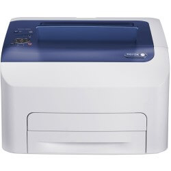 XEROX IMPRIMANTE LASER COULEUR PHASER 6022