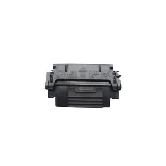 Consommable Canon EP-E Cartouche de toner noir 6000 pages