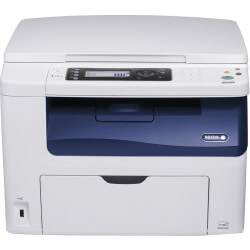 XEROX WORKCENTRE 6025 MULTIFONCTION LASER COULEUR A4