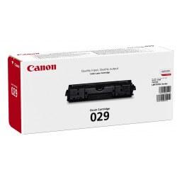 Canon 029 Tambour Noir 7000 pages