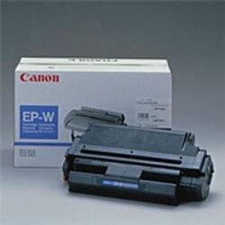 Canon EP-W Cartouche de toner noir 15000pages