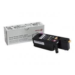 Xerox Cartouche de toner magenta de capacité standard Phaser 6020/6022 WorkCentre 6025/6027