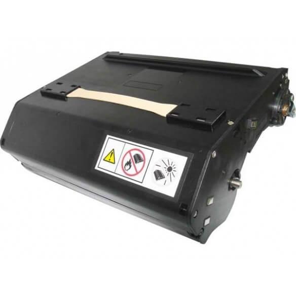 Epson Bloc photoconducteur AL-C1100/CX11/CX21 (10500CL - 42000NB)