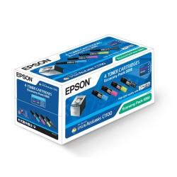 Epson Pack économique S050268 - 1500 pages