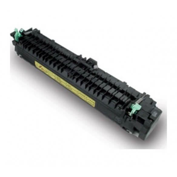 Epson Kit unité de fusion 100000 pages pour EPL-N2550