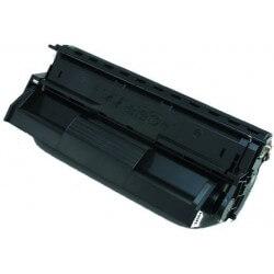 Epson Toner noir Monobloc 17000 pages pour EPL-N2550