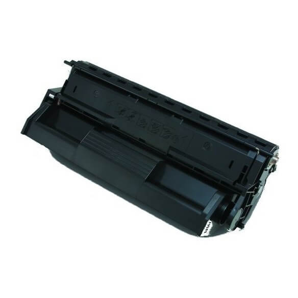 Consommable Epson Toner noir Monobloc 17000 pages pour EPL-N2550