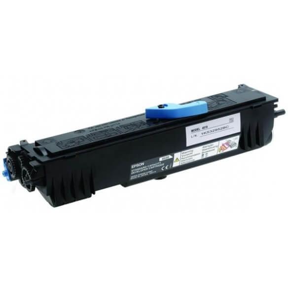 Epson Toner noir Capacité Standard AL-M1200 1800 pages
