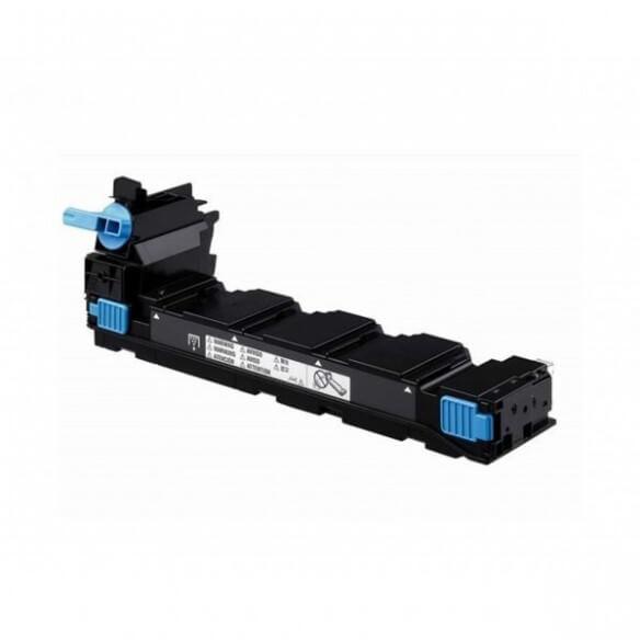 Consommable Epson Pack 2 Collecteurs toner usagé AL-CX28DN (9 000 / 36 p