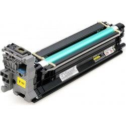 Epson Photoconducteur jaune AL-CX28DN (30 000 p)
