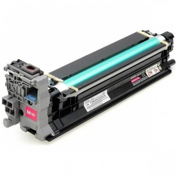 Epson Photoconducteur magenta AL-CX28DN (30 000 p)