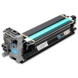 Epson Photoconducteur cyan AL-CX28DN (30 000 p)