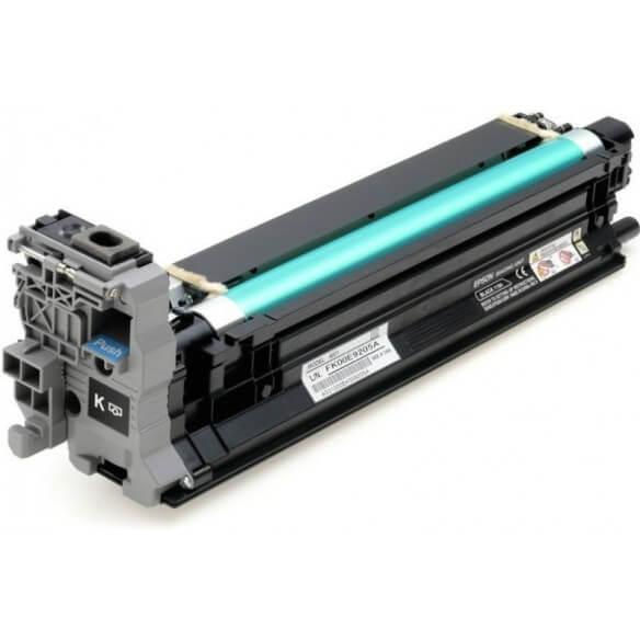 Consommable Epson Photoconducteur noir AL-CX28DN (30 000 p)