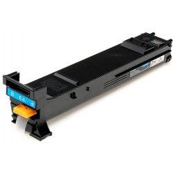 Epson Toner cyan AL-CX28DN Haute capacité (8 000 p)