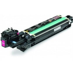 Epson Tambour Magenta AcuLaser C3900N 30000 pages