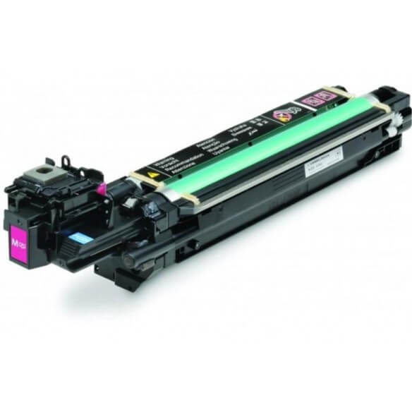 Consommable Epson Tambour Magenta AcuLaser C3900N 30000 pages