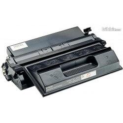 Epson Toner noir EPL-N2050/2050+ (15 000 p)
