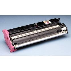 Epson Toner magenta AL-C2000/C1000 (6 000 p)