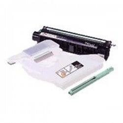 Epson Kit photoconducteur AL-C2000/C1000 (7 500 p)