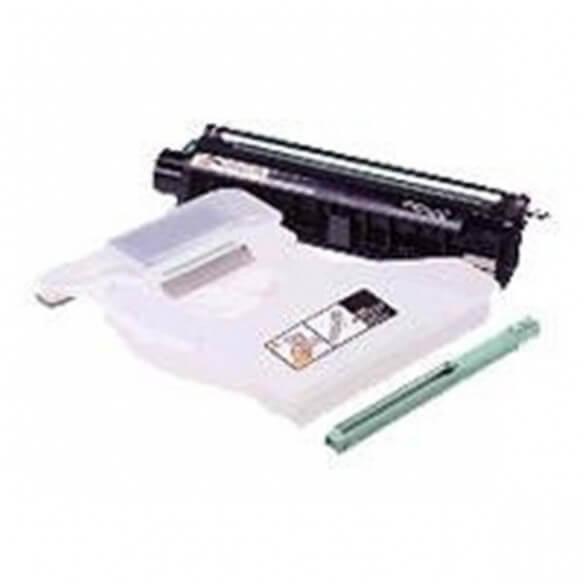 Consommable Epson Kit photoconducteur AL-C2000/C1000 (7 500 p)