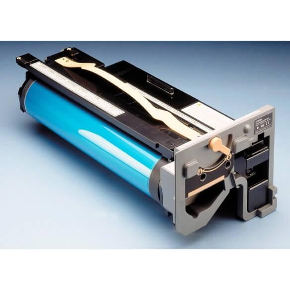 Consommable Epson Bloc photoconducteur AL-C8500 (12 500 p)