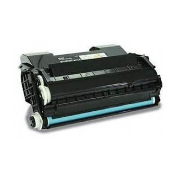Epson Toner noir Monobloc EPL-N3000 (17 000 p)