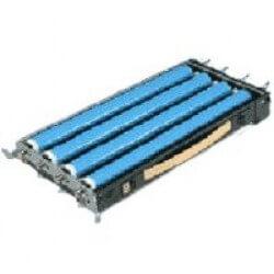 Epson Kit photoconducteur AL-C9100N (intègre collecteur tone