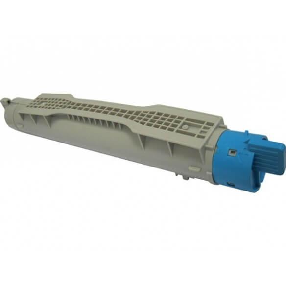 Epson Toner cyan AL-C3000 (3 500 p)