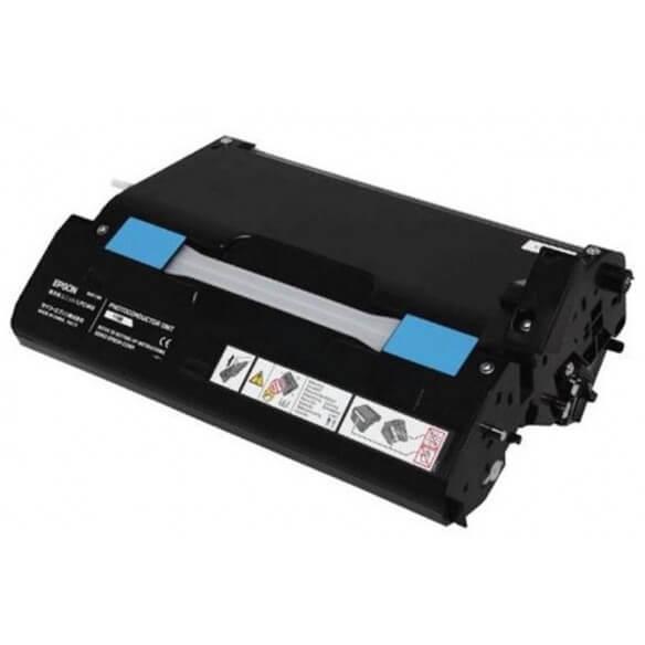 Consommable Epson Bloc Photoconducteur AL-C1600/CX16/CX16NF (11 250 - 45