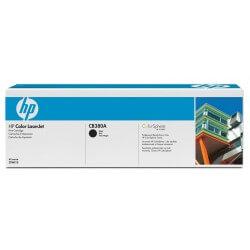 HP CB380A Cartouche de toner LaserJet 823A Noir 16500 pages