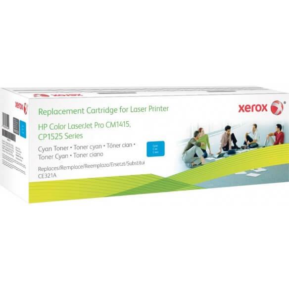Consommable xerox cartouche de toner compatible noir de 2100 P...