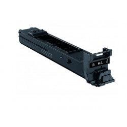 Konica Toner Noir Haute Capacité 1 x 8 000 Pages mc4650