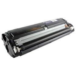 Konica Minolta Toner Noir 4500 pages MagiColor 2300