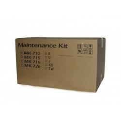 Kyocera Maintenance Kit MK-710 pour FS-9130DN/9530DN