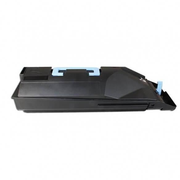 Consommable Kyocera Toner-Kit TK-865K