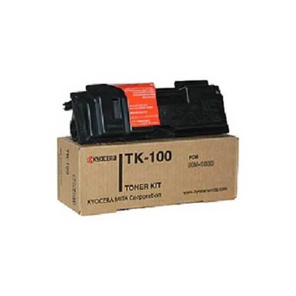 Kyocera TK100