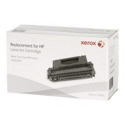 xerox cartouche de toner compatible noir 7500 Pages EQ. CE505X