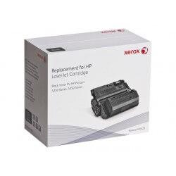 xerox cartouche de toner compatible noir 22900 Pages EQ. Q5942X
