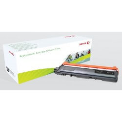 xerox cartouche de toner compatible noir 1 pack eq. Brother TN230BK