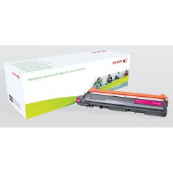 xerox cartouche de toner compatible magenta de 1400 pages eq. Brother TN230M