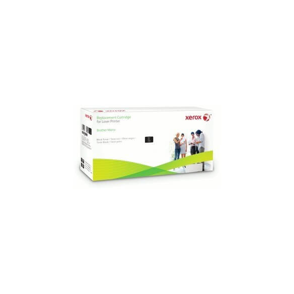 Consommable xerox kit tambour laser de 12000 pages eq. Brother...