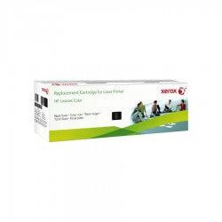 xerox cartouche de toner compatible noir de 16000 pages eq. HP CF210A