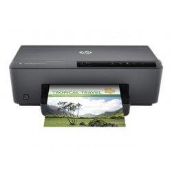 HP Officejet Pro 6230 ePrinter Imprimante couleur Recto-verso jet d'encre