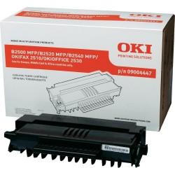 OKI Cartouche 2200 pages pour OKIFAX 2510