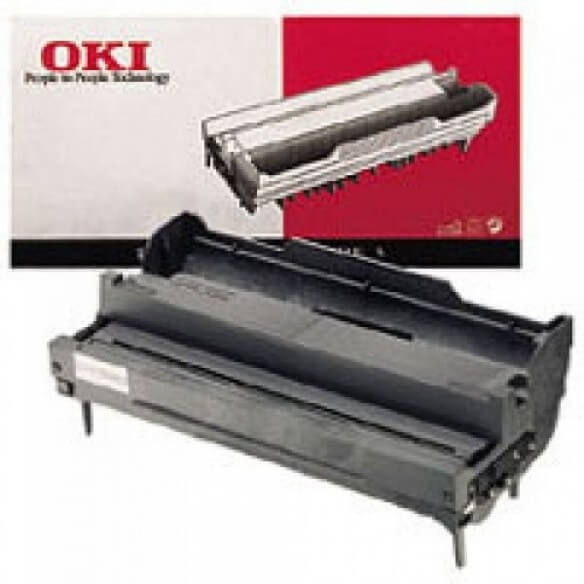 Consommable Oki kit tambour noir 20000 pages